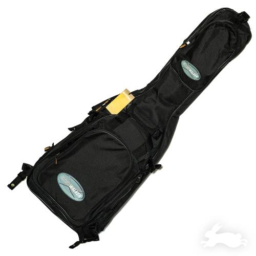 Rockbag 電吉他袋+效果器袋 RB 20426 B