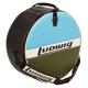 Ludwig LX614BO 小鼓袋