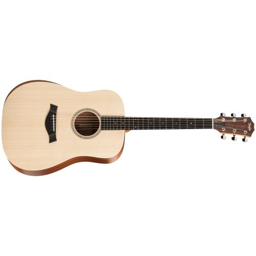 Taylor A10e 電木吉他 Academy 學院系列 D桶 附原廠琴袋