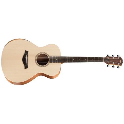 Taylor A12e 電木吉他 Academy 學院系列 GA桶 附原廠琴袋