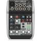 Behringer XENYXQ502USB 混音器