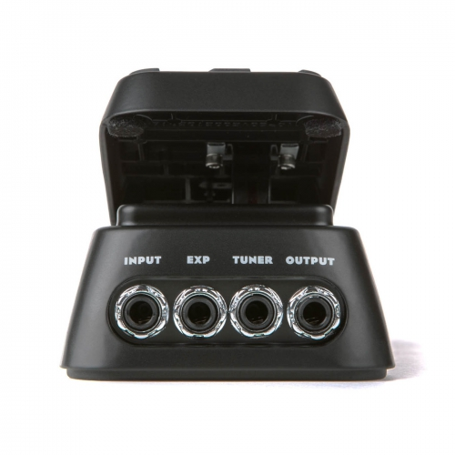 Dunlop Volume X Mini Pedal 迷你音量踏板 DVP4