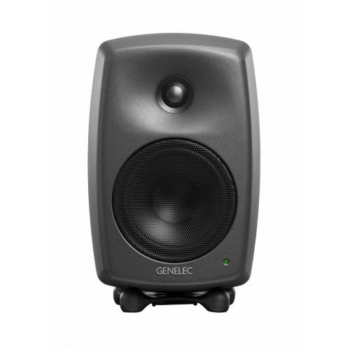 Genelec 8030C 5吋監聽喇叭(一對)