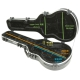 SKB GS-Mini 型木吉他硬盒 1SKB-GSM