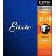 Elixir Nanoweb EG11-49 (12102)