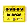 Dunlop MXR Chorus 效果器 Stereo Chorus M134