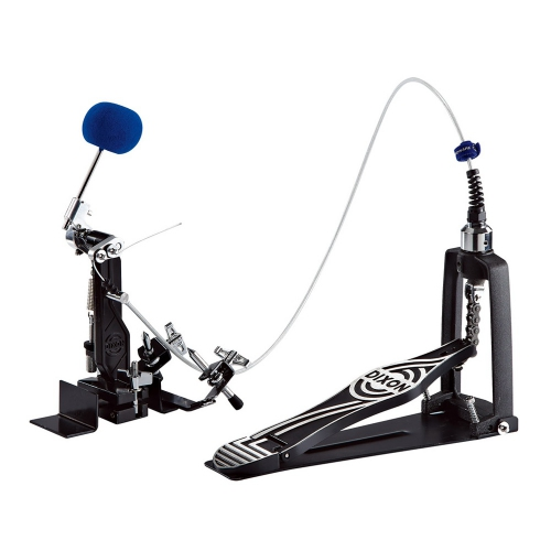 Dixon Cajon踏板/多功能延伸踏板 PP9290CP2