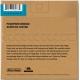 Dunlop Phosphor Bronze AG12-54