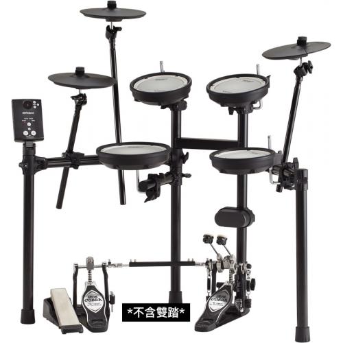 Roland TD-1DMK 電子鼓