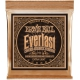 Ernie Ball Everlast 10-50 木吉他弦 磷青銅 Phosphor Bronze (2558)