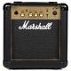 Marshall MG10G 10瓦電吉他音箱