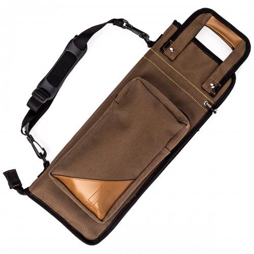 ProMark 耐用手提鼓棒袋 TDSB 磁吸提把/可單肩揹