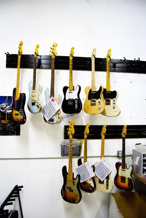 guitars.jpeg