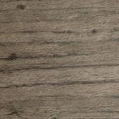 插銷鼓組-灰橡木浮雕