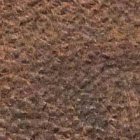 深棕、細款 SLIM-CO